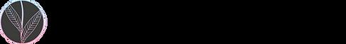 MatchaAlternatives-com - 2000px.png