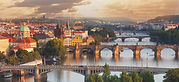 CSR Conference October 2015 Prague