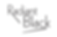 RB Logo Black Trans.png