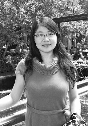 Prof Qi Xia