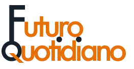 Futuro-quotidiano-logo1