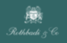 Rothbadi & Co