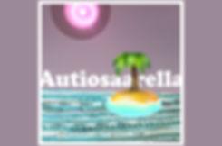 autiosaarella_ylakuva.jpg