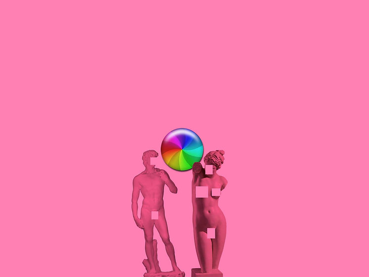 QueerAI_wheel_of_confusion_web3.jpg