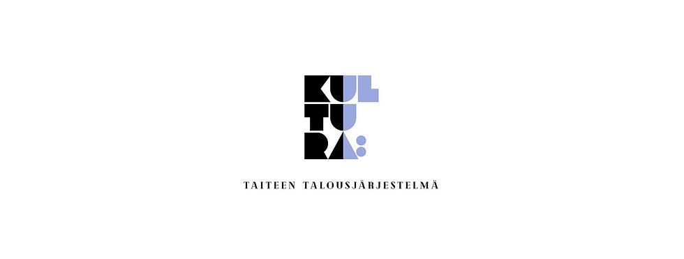 Kultura_tekstilogo_web2.jpg