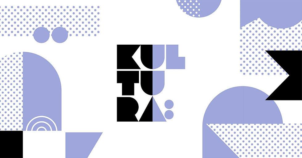 Kultura_Facebook-3_web.jpg