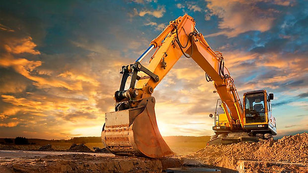 iStock_000017722227Large_heavy_equipment
