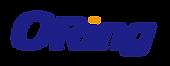 Oring logo defence