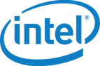 Intel Logo Defence