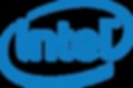 Intel Logo tranparent 2019.png