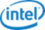 Intel Logo tranparent 2019.png
