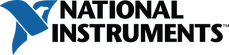 National Instruments Logo 2019.png