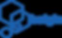 Bulgin-Logo 2019.png