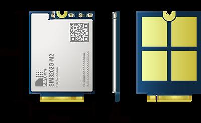 SIM8202G-M2.png