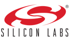 Silicon Labs transparent.png