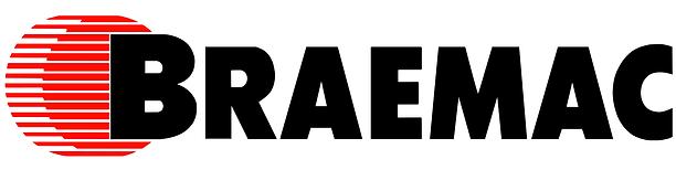 Braemac Pty Ltd