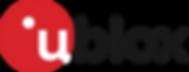 ublox_logo.png