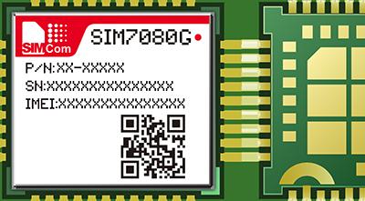 SIM7080G.png