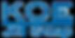 Logo_KOE_2.png