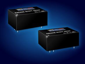 2W AND 3W AC/DCS are Low Cost