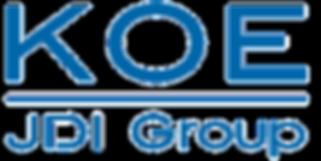 KOE transp logo.png