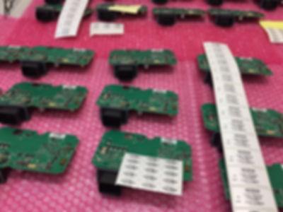 barcoding.jpg