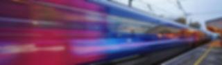 Rail-Network-Banner.jpg