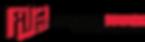 AJPS_Powergridm_Logos_edited.png