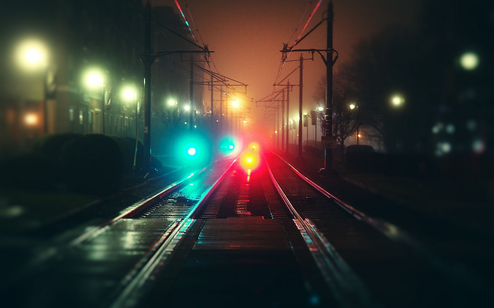 Transport Lighting Solutions