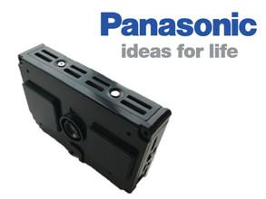 Panasonic GC1N Series Time of Flight Camera Module