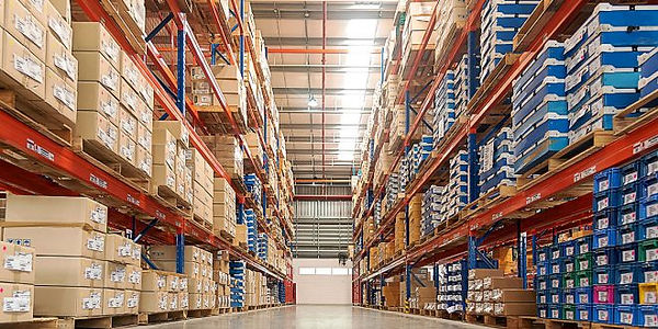 Warehouse eg.jpg