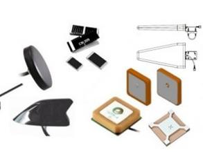 NAN Series: Antennas