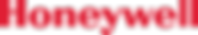 Honeywell logo.png