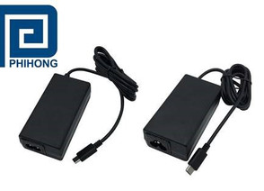 Phihongs 65W USB-C Power Delivery 3.0 Desktop Chargers