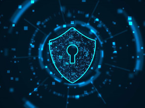 Protect Your Devices with Autonomous Security