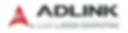 ADLINK_Logo_High-Res-out.png