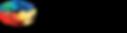 Microsemi-Logo_Line_PM_OL.png