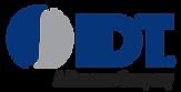 IDT Sensor Solutions