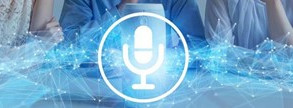 Voice Recognition and Smart Control