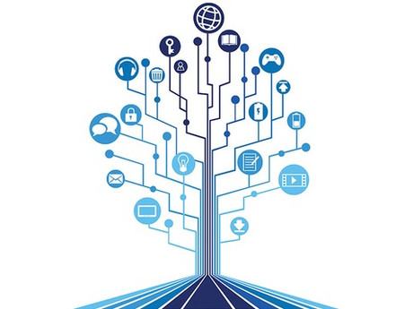 Futureproofing Your IoT Connection