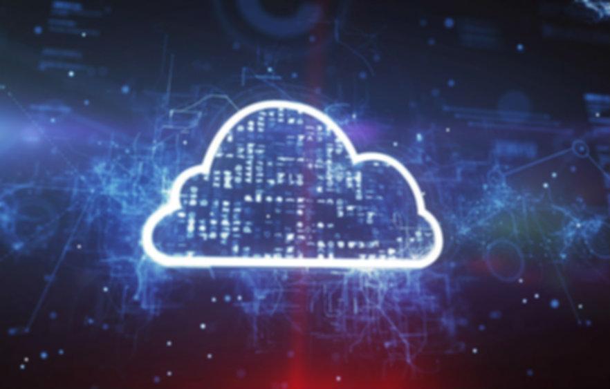 Cloud-Connectivity.jpg