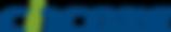 Logo_Cincoze.png