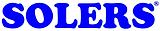 Soler logo 2019 trasnparent.png