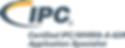 IPC_logo_04.2020.tif
