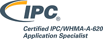 IPC Certification