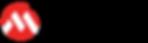 Microchip logo transparent 2019