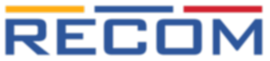 Logo Recom_4C_vector (transparent) (1).t