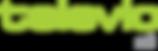 televic logo 2019.png