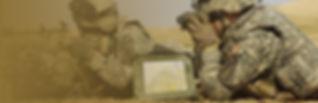 military-banner2.jpg