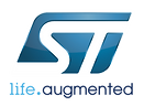 STMicroelectronics Sensor Solutions